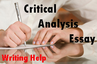 discount essay writing service
